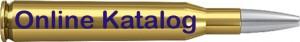 Patrone Onlinekatalog